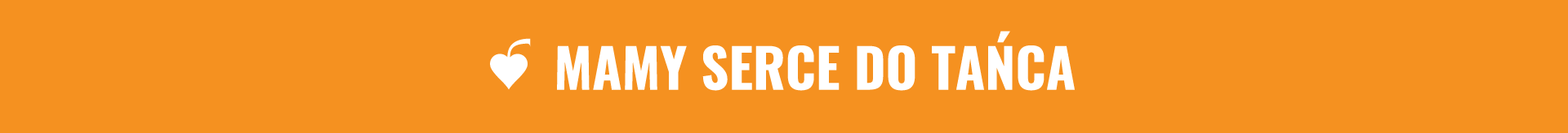 MAMY-SERCE