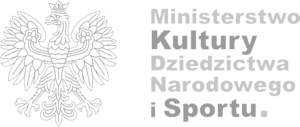 logo MKDNiS